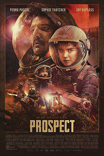 Prospect 2018