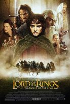 The Lord of the Rings - The Fellowship of the Ring