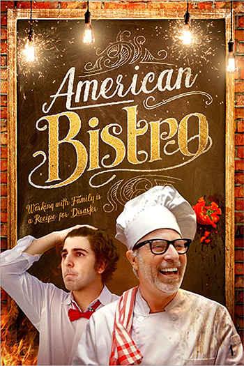 American Bistro 2019