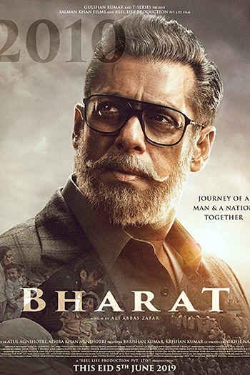 Bharat 2019