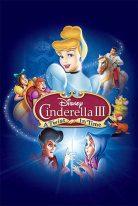 Cinderella III: A Twist in Time 2007