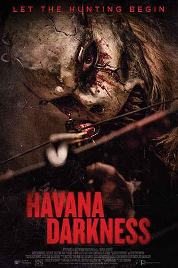 Havana Darkness 2019