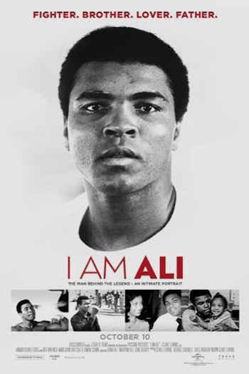 دانلود زیرنویس مستند I Am Ali 2014