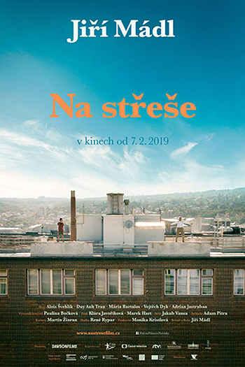 Na strese 2019