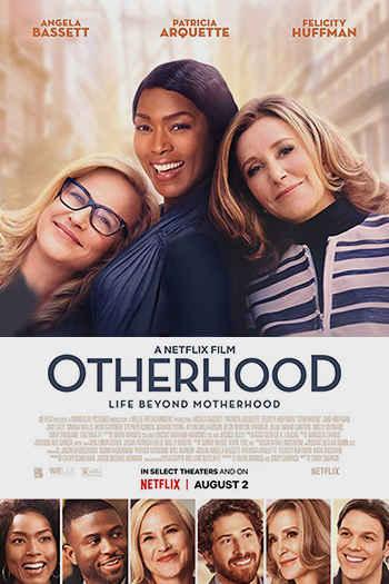 دانلود زیرنویس فیلم Otherhood 2019