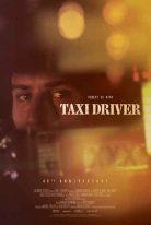 Taxi Driver 1976