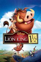 The Lion King 3: Hakuna Matata 2004