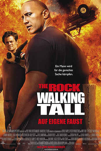 Walking Tall 2004