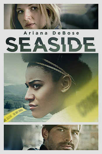 دانلود زیرنویس فیلم Seaside 2018