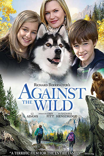 Against The Wild 2013