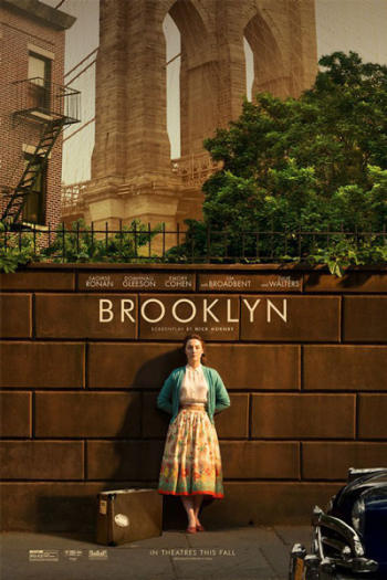 دانلود زیرنویس فیلم Brooklyn 2015