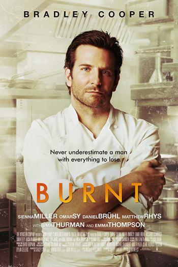 دانلود زیرنویس فیلم Burnt 2015