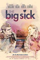 The Big Sick 2017