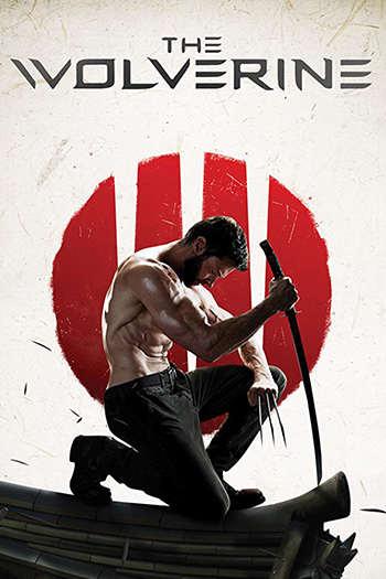 دانلود زیرنویس فیلم The Wolverine 2013