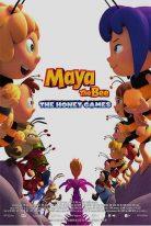 Maya The Bee 2 2018