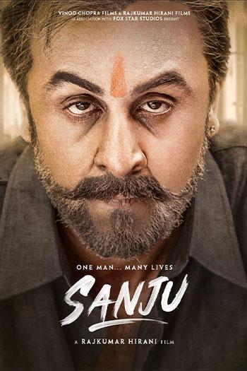 Sanju 2018