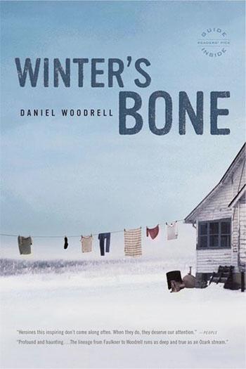 Winters Bone 2010