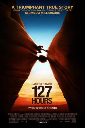 دانلود زیرنویس فیلم 2010 127 Hours
