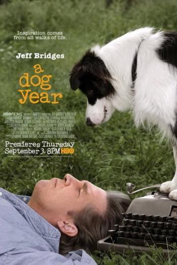 A Dog Year 2009