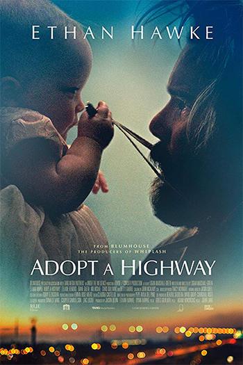 Adopt A Highway 2019