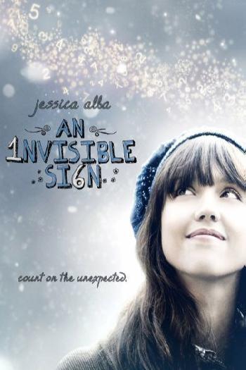 دانلود زیرنویس فیلم An Invisible Sign 2010