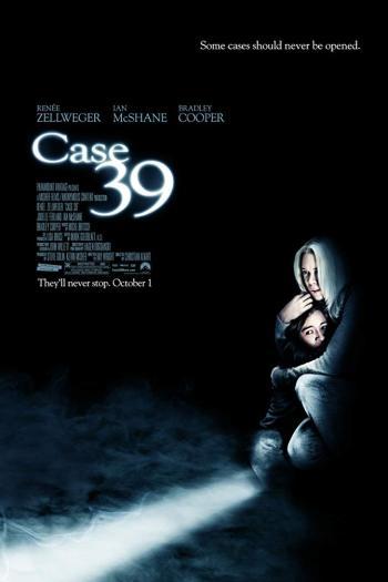 دانلود زیرنویس فیلم Case 39 2009