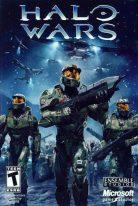 Halo Wars 2009