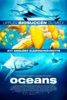 Oceans 2009