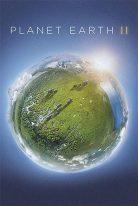 Planet Earth II 2016