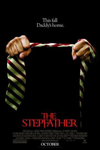 دانلود زیرنویس فیلم The Stepfather 2009