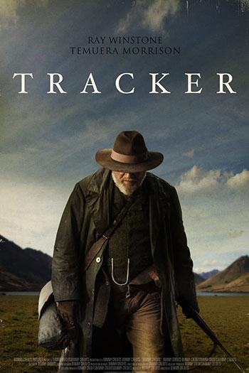 Tracker 2010
