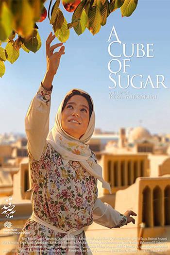 A Cube of Sugar 2011