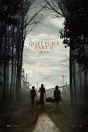 A-Quiet-Place-2-2020