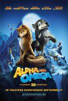 Alpha And Omega 2010