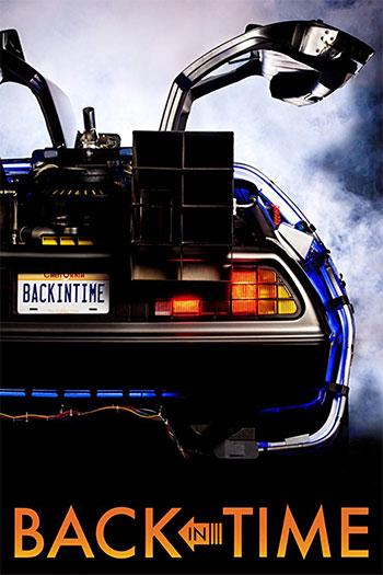 دانلود زیرنویس مستند Back in Time 2015