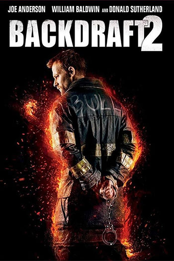 Backdraft-2-2019