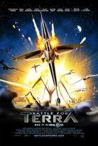 Battle For Terra 2007