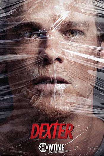 دانلود زیرنویس سریال Dexter