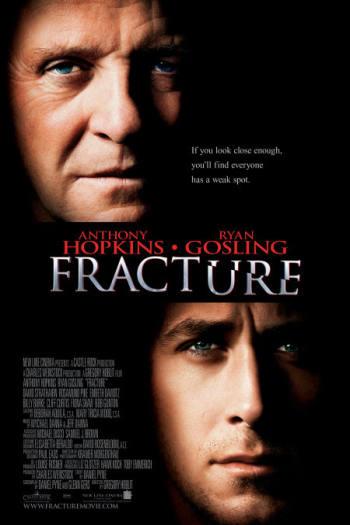 دانلود زیرنویس فیلم Fracture 2007