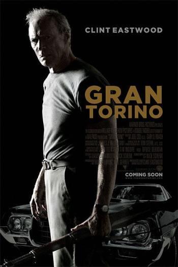دانلود زیرنویس فیلم Gran Torino 2008