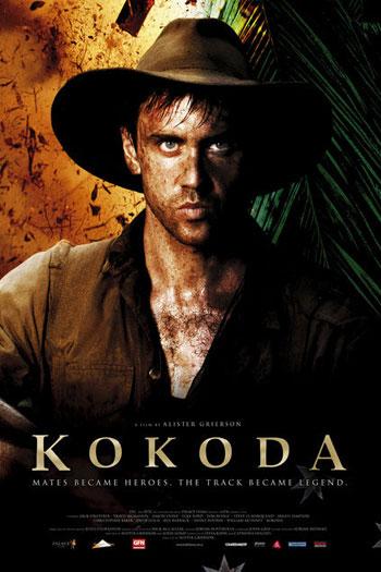 دانلود زیرنویس فیلم Kokoda: 39th Battalion 2006