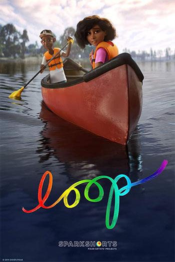 Loop 2020