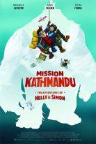 Mission Kathmandu 2017