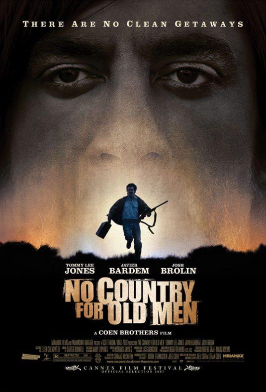 دانلود زیرنویس فیلم No Country for Old Men 2007