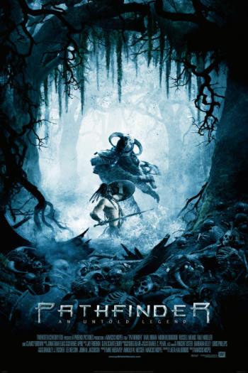 دانلود زیرنویس فیلم Pathfinder 2007
