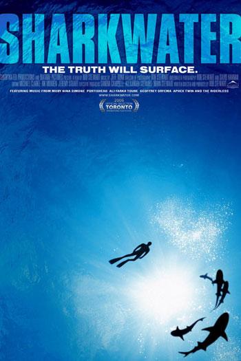 Sharkwater 2006