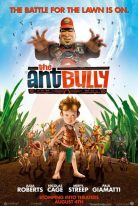 The Ant Bully 2006