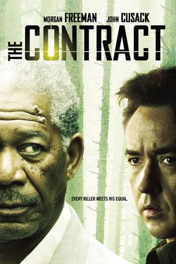 دانلود زیرنویس فیلم The Contract 2006
