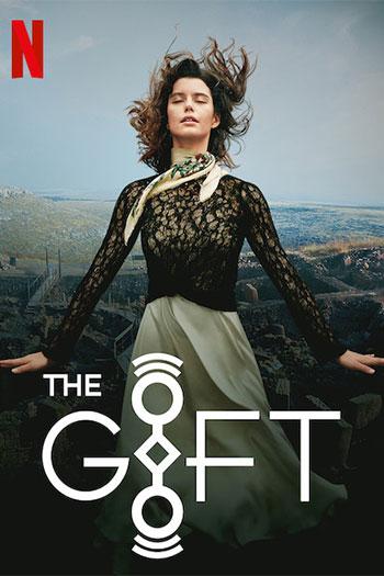 دانلود زیرنویس سریال The Gift