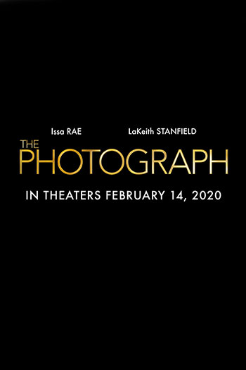 The-Photograph-2020